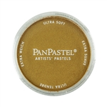PanPastel - Rich Gold