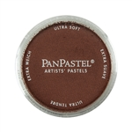 PanPastel - Copper