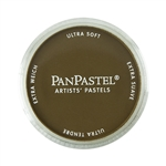 PanPastel - Orange Extra Dark