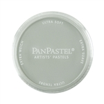PanPastel - Neutral Grey Tint