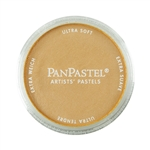 PanPastel - Pearlescent Orange