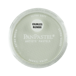 PanPastel -Colorless Blender