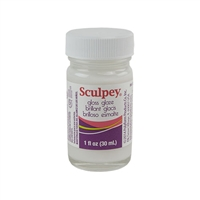 Sculpey - Gloss Glaze