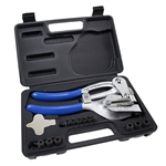 Power Punch Pliers