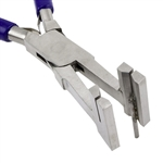Cutters - Coil Cutting Pliers