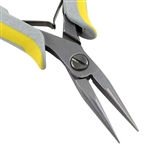 Lindstrom EX Series Chain Nose Pliers