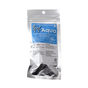 PMC Aqua Hydration Solution