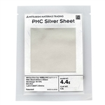 PMC Plus Sheet Square - 5 gram sheet
