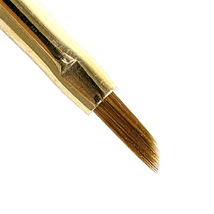 Princeton Mini-Detail Artist Brush