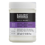 Liquitex Acrylic Paint - Liquithick Thickening Gel