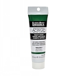 Liquitex Acrylic Paint - Sap Green