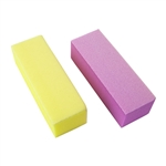 Soft & Flexible Sanding Block - 220/320 Grit