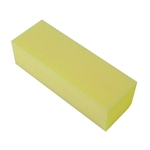 Soft & Flexible Sanding Block - 400 Grit
