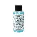 JAX Pewter Black - 2oz