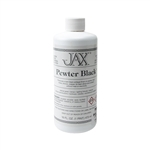 JAX Pewter Black - 1 Pint