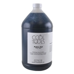 Cool Tools Patina Gel - Liver of Sulfur in Gel Form - 1 Gallon