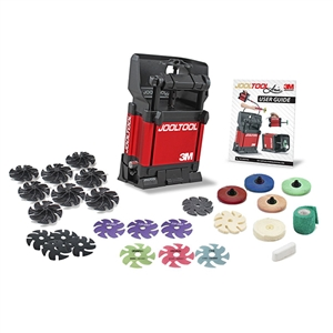 JOOLTOOL - Master Jeweler's Kit