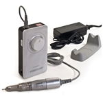 Foredom HP4-310 Portable Rotary Micromotor- Rechargable