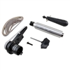 Belt Sander Attachment Kit with Foredom #30 Handpiece