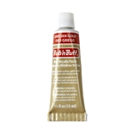 Rub 'n Buff - Grecian Gold - 1/2 oz