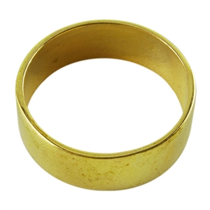 Brass Ring Cores