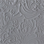 Rollable Texture Tile - Acanthas