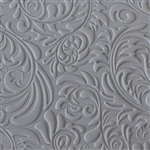 Rollable Texture Tile - Acanthas Embossed