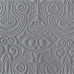 Rollable Texture Tile: Nouveau Foquet