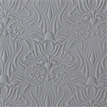Rollable Texture Tile: Nouveau Lalique Embossed