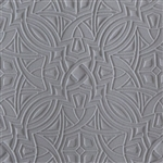Rollable Texture Tile: Nouveau Transition