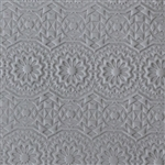 Rollable Texture Tile - Celestial
