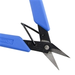 Xuron Shear - Serrated