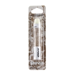Shiva® Artist Paintstik® - Antique White