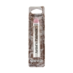 Shiva® Artist Paintstik® - Medium Pink