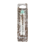 Shiva® Artist Paintstik® - Light Green