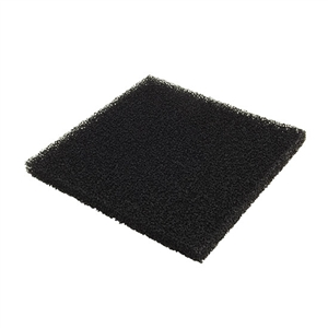 Replacement Fume Extractor Filter