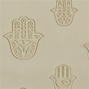 Jewelry Artist Elements - Hamsa