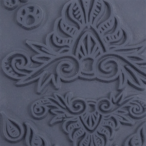 Christi Friesen Texture Stamp - Relaxed Grandeur