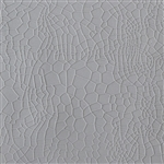 Texture Tile - Crackle Fineline