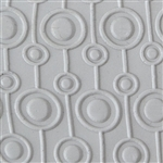 Texture Tile - Central Park Embossed