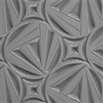 Texture Tile - Deco Dimension