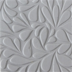 Texture Tile - Fern Gully Embossed