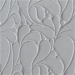 Texture Tile - Splash