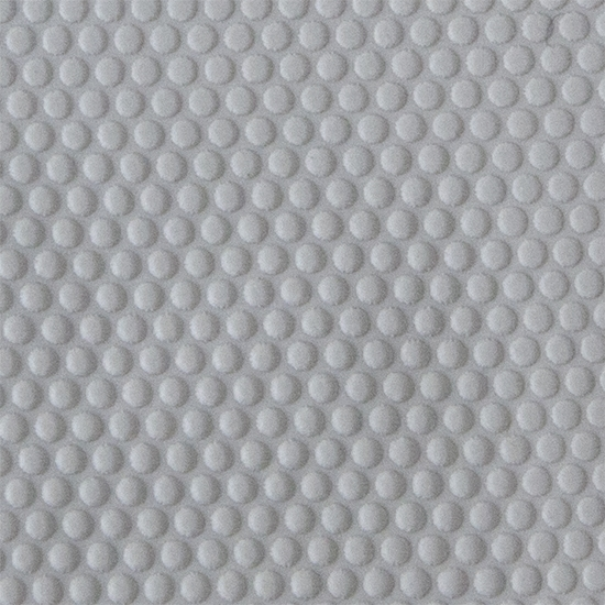Texture Tile Small Dot Grid Embossed Mat Cool Tools