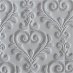 Texture Tile - My Sweetheart
