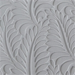 Texture Tile - Crown Fern