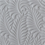 Texture Tile - Crown Fern Reverse