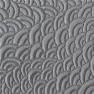 Texture Tile - Scaled