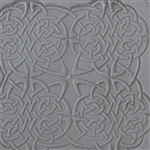 Texture Tile: Celtic Knots