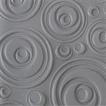 Texture Tile - Out of Sight Embossed